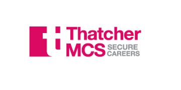 Thatcher MCS Ltd logo