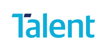 Talent International logo