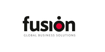 Fusion Business Solutions logo