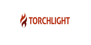 TorchlightGroup Limited logo
