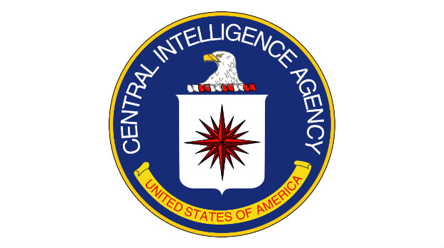 Cyber security experts shrug shoulders at CIA's eavesdropping tactics