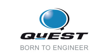 Go to QuEST Global Engineering profile