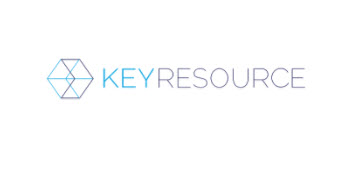 Key Resource logo
