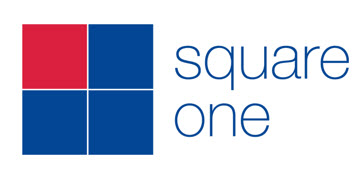 Square One Resources Ltd logo