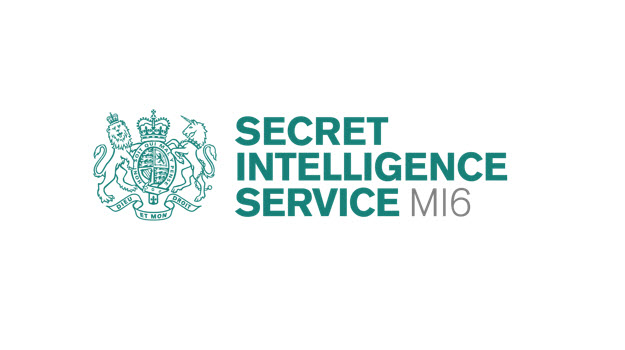 MI6 targets broader backgrounds with first cinema advert