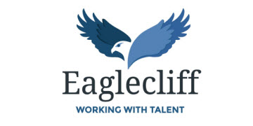 Eaglecliff Limited logo