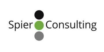 Spier Consulting Limited  logo