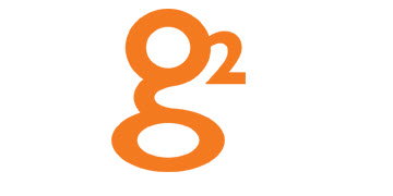G2 Recruitment Solutions Limited logo