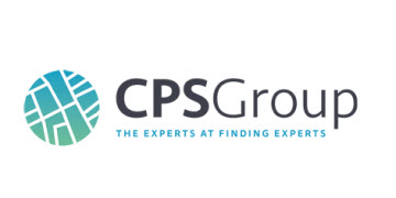 CPS Group (UK) Limited logo