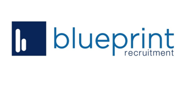 Blueprint Recruitment Solutions Ltd logo