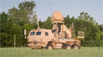 Raytheon delivers multi-mission radars to US Army