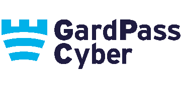 GardPass Cyber Security logo