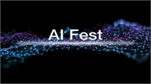 AI Fest to examine new technology for military and defence
