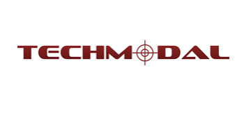 Techmodal Ltd logo
