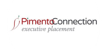 Pimento Connection Ltd logo