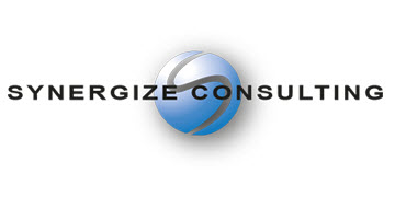 Synergize Consulting Ltd logo