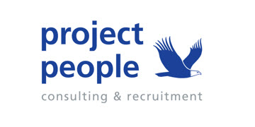 Project People logo
