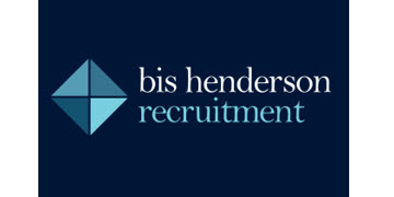 Bis Henderson Recruitment logo