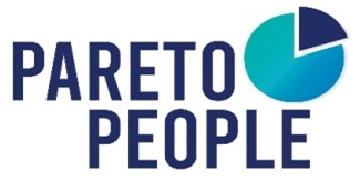 Pareto People Ltd. logo