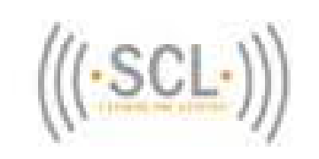 SCL Communications logo