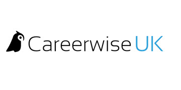 Careerwise UK Limited logo