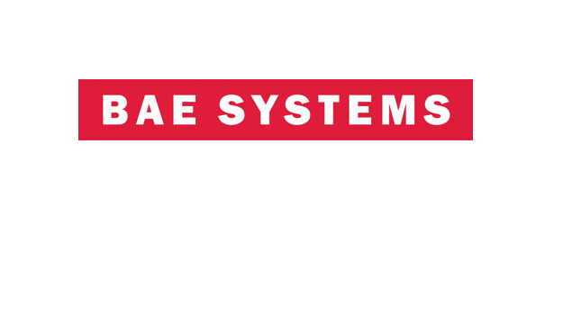 BAE awarded £201m for advance work on new vessels