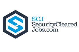 Security Cleared Project Manager Jobs UK