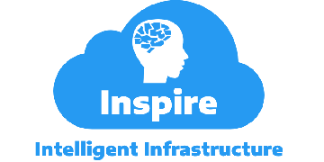 Inspire Coporation Limited logo
