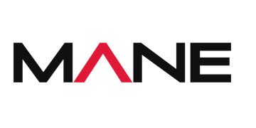Mane Contract Services logo