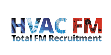HVAC FM - Recruitment Ltd logo