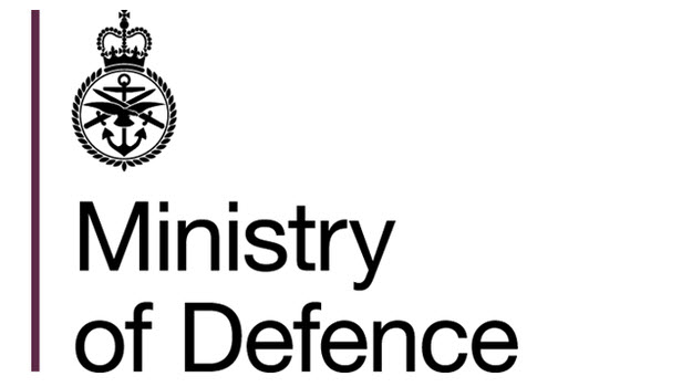 MoD launches £800m Innovation Fund
