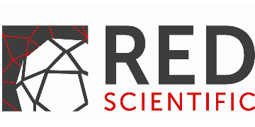 RED Scientific Limited logo