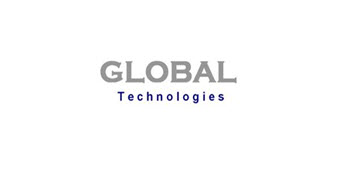 GLOBAL Technologies logo