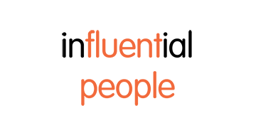 Influential Software Services Ltd logo