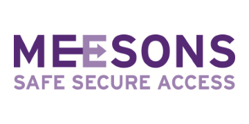 Meesons A.I. Limited logo