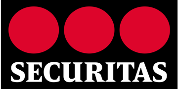 Securitas Security Services (UK) Ltd logo