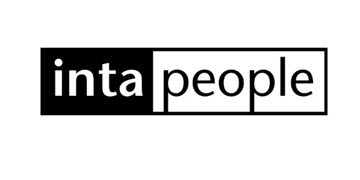 IntaPeople Ltd logo