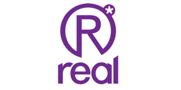 Real Staffing Group logo