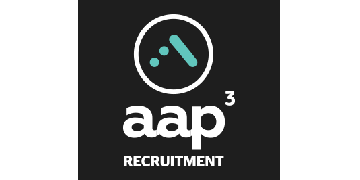 aap3 Limited logo