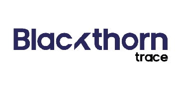 Blackthorn Trace logo