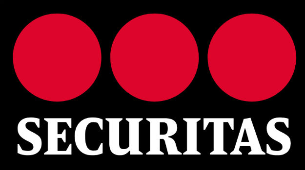 Securitas signs Armed Forces Covenant
