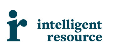 Intelligent Resource logo