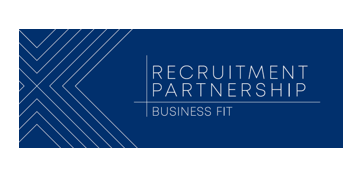 Recruitment Partnership (Bristol) Ltd logo