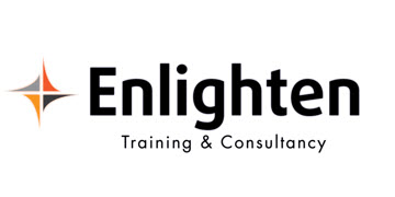 Enlighten Training & Consultancy Ltd logo