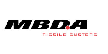 Go to MBDA UK Ltd profile