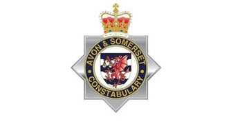 Avon and Somerset Constabulary