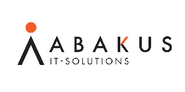 AbAKUS it-solutions logo