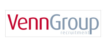 Go to Venn Group profile