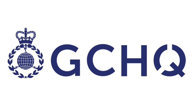 New GCHQ logo unveiled to mark centenary year