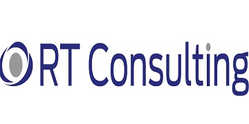 RT Consulting logo